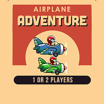 air-plane-promo1